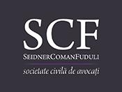 SCF.ro